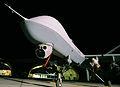 Reaper UAV MOD 45150087.jpg