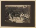 Reception of the Papal Delegate, Chatham, New Brunswick, 8 June 1914 (HS85-10-28939A) original.tif