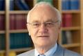 Rechtsanwalt Justizrat Hans-Jürgen Gebhardt.png