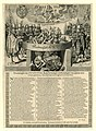 Rechtveerdighe Sifte, 1618, RP-P-OB-77.299.jpg