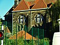Reconciliation Church of Dresden 97266214.jpg