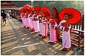 Red Bridge - panoramio - Boonchai C.jpg