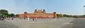 Red Fort - Delhi 2014-05-13 3134-3139 Archive.tif