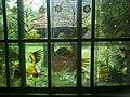 Red House, Bexleyheath, London, Kent, England -window-6June2010.jpg