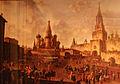 Red Square in 1801.jpg