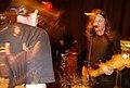 Redd Kross at Room 205, 2012-11-29.jpg