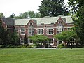 Reed College, May 2019 - 08.jpg