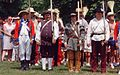 Reenactment at Black Creek Pioneer Village 04 (3760431734).jpg