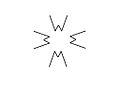 Reesor theorem.jpg