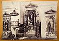 Reformierte Kirche Wattwil image taken prior the 1970s renovation3.jpg