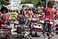 Regenbogenparade Europride 2019 Wien 13 Batala Samba.jpg