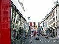Regent Street - panoramio.jpg