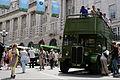 Regent Street Bus Cavalcade (14503212385).jpg