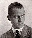 Reginald Denny - Dec 1921 EH.jpg
