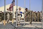 Regional Command Southwest ends mission in Helmand, Afghanistan 141026-M-EN264-571.jpg