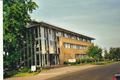 Rehburgverwaltung2001.png