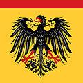 Reichssturmfahne mit Wimpel David Luozo 96dpi.jpg
