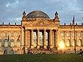 Reichstag Berlin (1).JPG