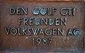 Reifnitz GTI Denkmal Tafel 01.jpg