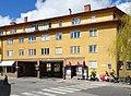 Reimersholmsgatan 2-8, maj 2020.jpg