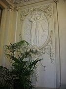 Contrats En Decoration Interieure Dezine Octobre  R Ef Bf Bdgion Lille