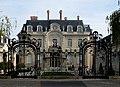 Reims Jacquart.jpg
