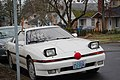 Reindeer Car.jpg