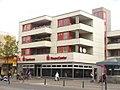 Reinickendorf - Sparkasse (Savings Bank) - geo.hlipp.de - 28775.jpg