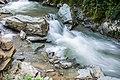 Reka Tegosnica1.jpg