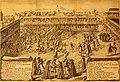Relation abrégée d'un voyage fait dans l'intérieur de l'Amérique Méridionale - depuis la côte la mer du sud, jusqu'aux côtes du Brésil and de la Guyane (1778) (14746024976).jpg