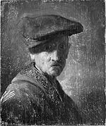 Rembrandt - Portrait of the Father - Fogg.jpg