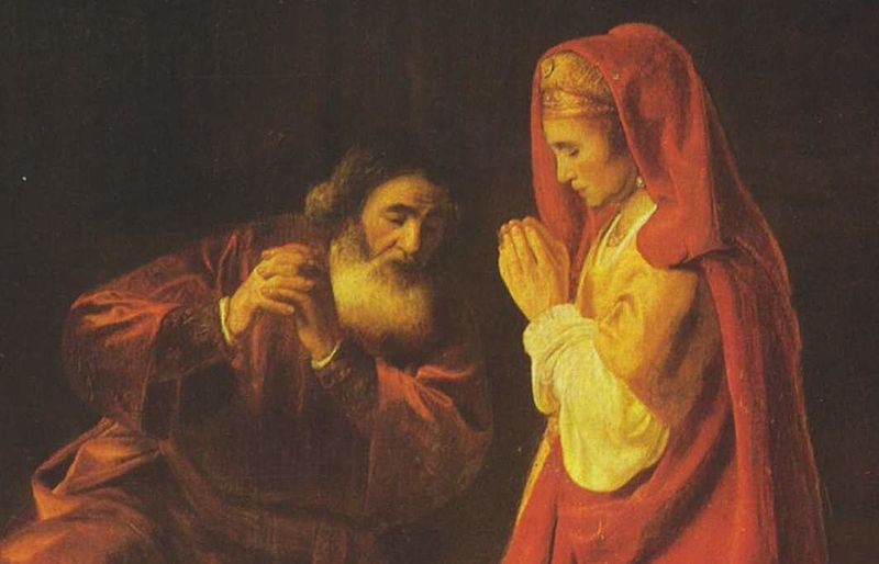 File:Rembrandt Harmensz. van Rijn 028 (cropped for prayer).jpg