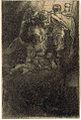 Rembrandt van Rijn - Jacob's Ladder.jpg