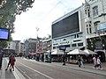 Rembrandtplein (9).jpg