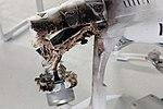 Remnants of a target drone shot down by MEHEL.jpg