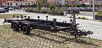 Remolque para embarcacións cerca do porto de Muros. Galiza MU40.jpg