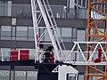 Remote construction cranes, Toronto, 2014 11 28 -f (15900680711).jpg