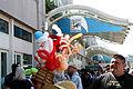 Ren & Stimpy balloon hat (3748402282).jpg