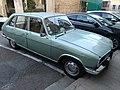 Renault 16 (38493866854).jpg