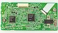 Renault 8200607915 - CD player - controller-1193.jpg