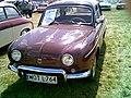 Renault Dauphine red.jpg