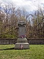 Reno Monument Fox Gap MD1.jpg