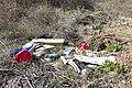 Repintat del Sender PR-CV 404, Clot de les tortugues 12.jpg