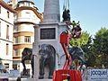 Repose trophées des éléphants, Chambéry (2015) 2.JPG