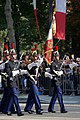 Republican Guard Bastille Day 2013 Paris t110448.jpg