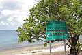 Reserva Natural Cabezas de San Juan en Puerto Rico.jpg