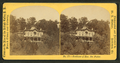 Residence of Hon. Asa Packer, by M. A. Kleckner.png