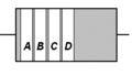Resistor bands.png