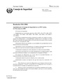 Resolución 1544 del Consejo de Seguridad de las Naciones Unidas (2004).pdf