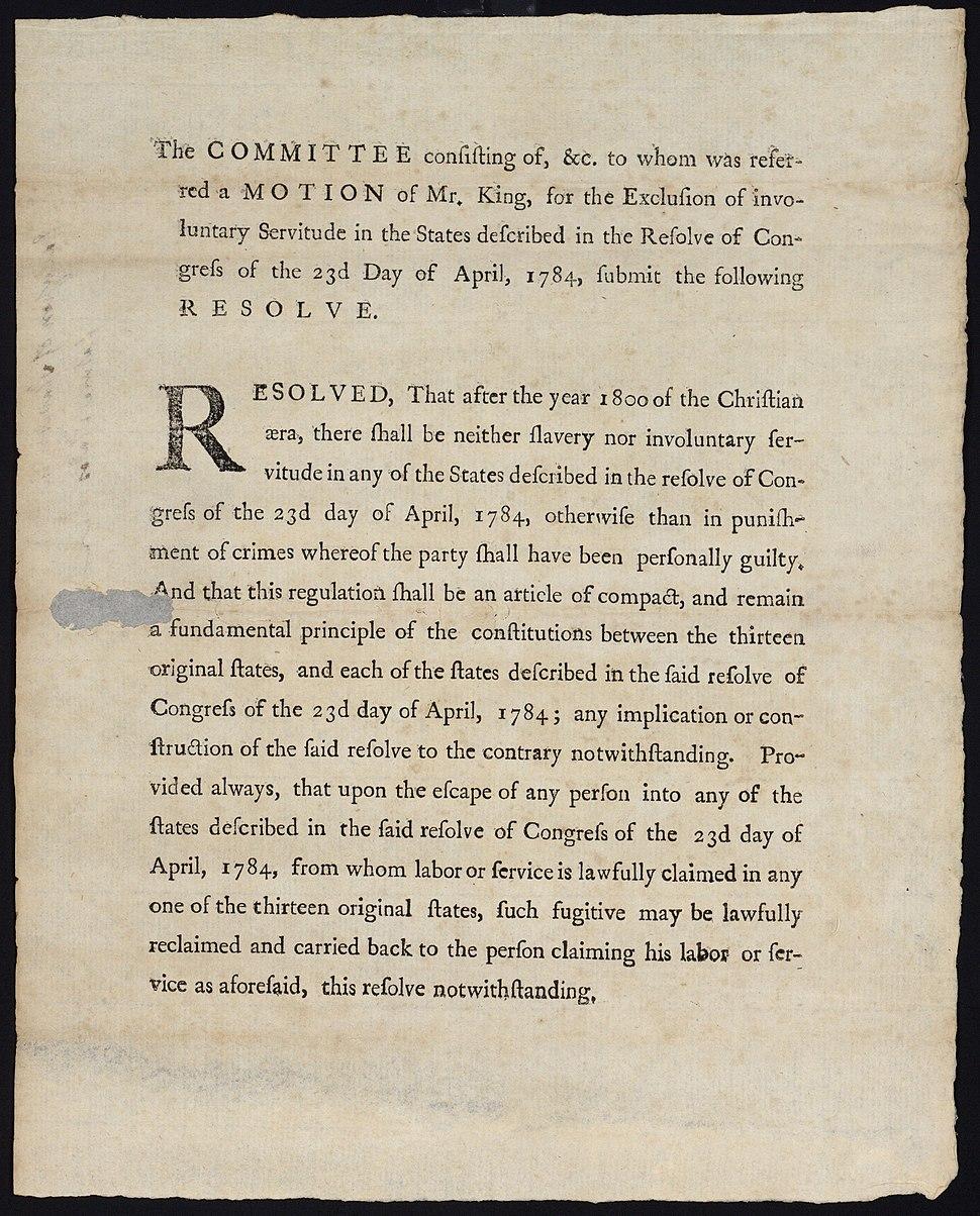 Resolution.1785.prohibit.slavery.Ordinance.of.1784.jpg